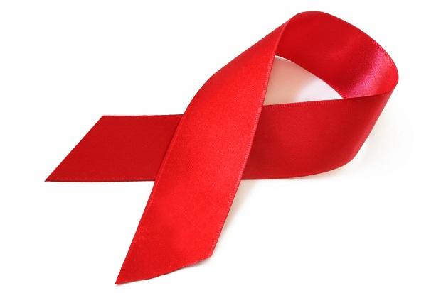 Факти за ХИВ/СИДА во Република Македонија за 2014 година