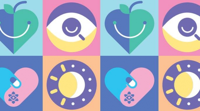 World Cancer Day: 4th February 2015