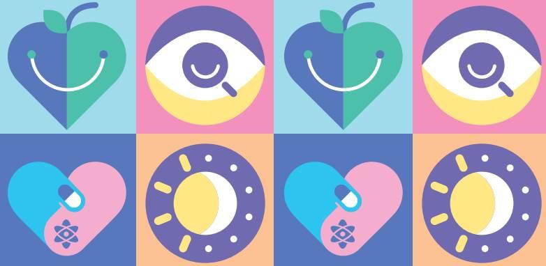 Светски ден на борба против ракот 4-ти Февруари 2015