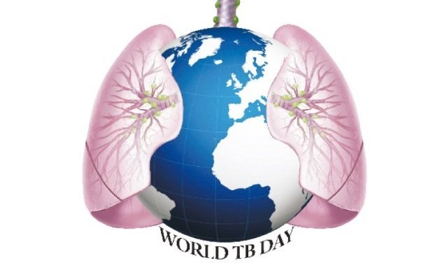 March 24 – World Tuberculosis (TB) Day