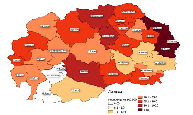 kartogram1